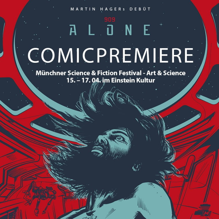 comic-premiere