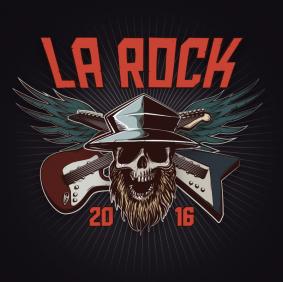 La_Rock_1